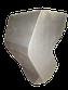 Мусоросброс - Приемный рукав для мусоросброса строительного, фото 2