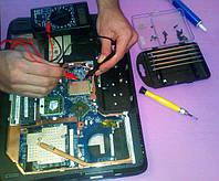 Ремонт компьютера Почайна (Петровка)