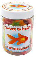 "Sweet help (вкусная помощь) ""Для исплнения желаний"" 250мл"
