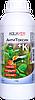 АнтиТоксин+К AQUAYER, 1 л, на 8000л