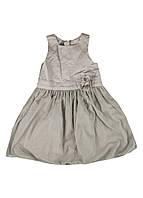 Сукня Lisa Rose 98см Сірий
