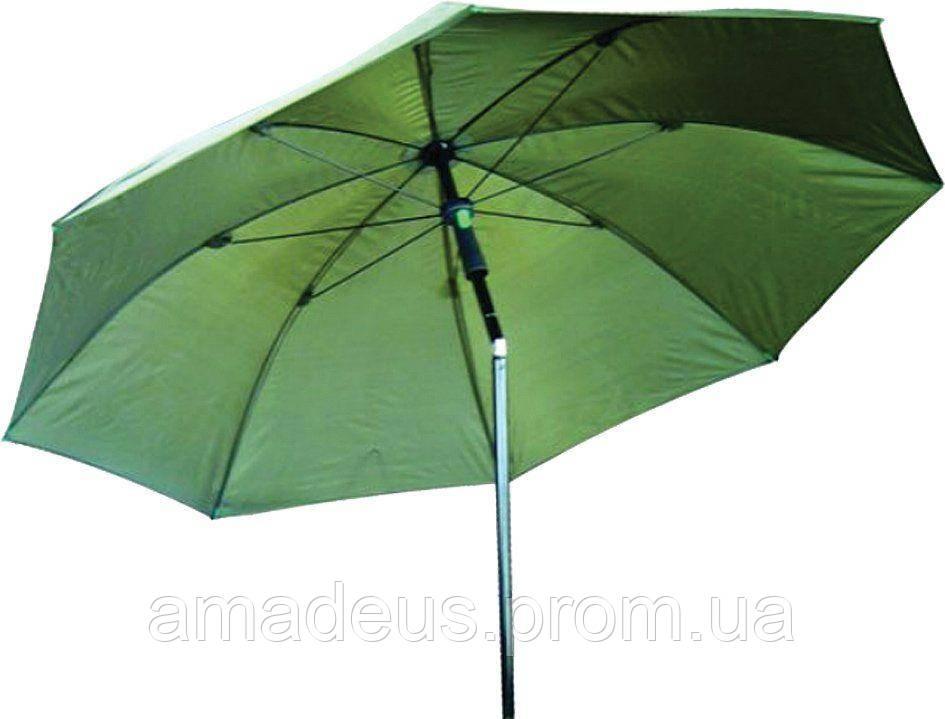Зонт рыболовный Tramp 220 см TRF-044