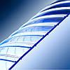 ПВХ материал для ленточных завес