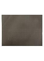 Сервировочный коврик Coincasa 35х45см Серый