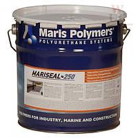 Жидкая гидроизоляционная мембрана холодного нанесения MARISEAL 600