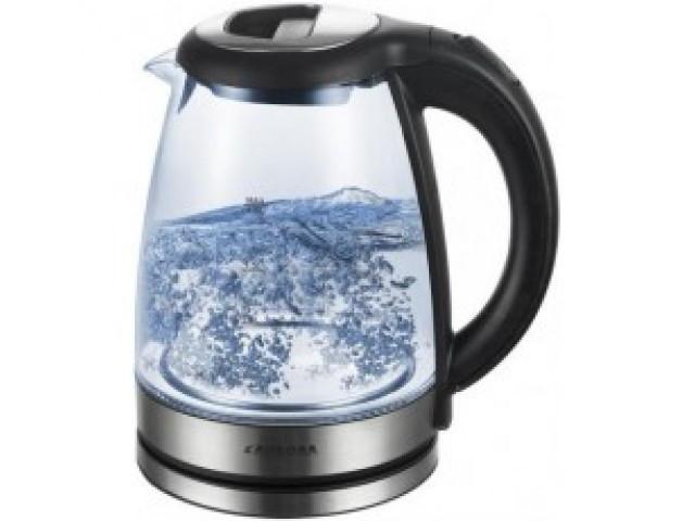 Чайник электрический  Aurora AU 3015