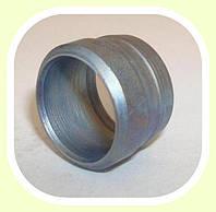 Кольцо врезное d=15
