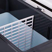 Автохолодильник Ranger Iceberg 19L Автомобильный холодильник, фото 5