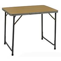 Стол складной Компактный 70 х 50х60 см