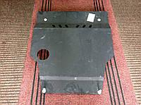 Защита двигателя Chery Karry A18 / Чери Карри А18 ECA11