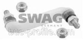 Корректор сили задних тормозов на MB Sprinter,  VW LT 1996-2006 — SWAG (Германия) — 10790005