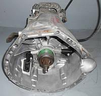 КПП на Mercedes Vito W 639 2.2 CDI OM 646 (109,111,115)2003-2010рр