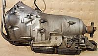 АКПП Коробка передач на Mersedes Vito 639 Мерседес Вито Віто 2.2 CDI (2003–06р)(109, 111, 115) OM 646