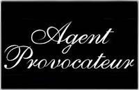 Agent Provocateur - Агент Провокатор
