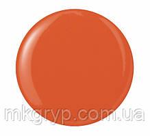 Гель-лак для нігтів № 217 SALON PROFESSIONAL (США ) помаранчевий емаль