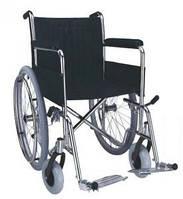 Инвалидная коляска Economy ECO1 ОСД Восточная Европа