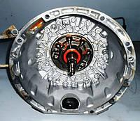 АКПП Коробка передач на Mercedes Vito 639 Мерседес Вито Віто 3.0 CDI (2006–10р) (120) OM 642
