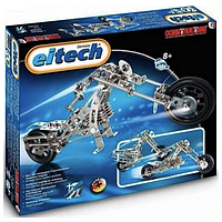 Мотоцикл чоппер Eitech  C15