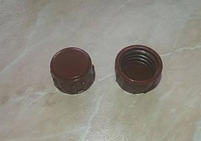 Крышка на флакон 100 мл, фото 2