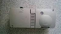 Диспенсор (дозатор для моющих средств) посудомоечной машины Beko DFC, DDW, DFS, DFN