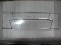 Панель ящика морозильной камеры Indesit C00856031, фото 1