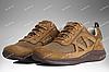 Тактические летние кроссовки / военная обувь, армейская спецобувь ENIGMA Stimul (койот), фото 4