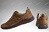 Тактические летние кроссовки / военная обувь, армейская спецобувь ENIGMA Stimul (койот), фото 5