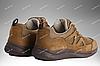 Тактические летние кроссовки / военная обувь, армейская спецобувь ENIGMA Stimul (койот), фото 6