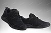 Тактические летние кроссовки / военная обувь, армейская спецобувь ENIGMA Stimul (черный), фото 2