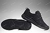 Тактические летние кроссовки / военная обувь, армейская спецобувь ENIGMA Stimul (черный), фото 3