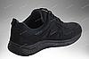 Тактические летние кроссовки / военная обувь, армейская спецобувь ENIGMA Stimul (черный), фото 4