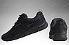 Тактические летние кроссовки / военная обувь, армейская спецобувь ENIGMA Stimul (черный), фото 5