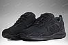Тактические летние кроссовки / военная обувь, армейская спецобувь ENIGMA Stimul (черный), фото 6