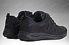 Тактические летние кроссовки / военная обувь, армейская спецобувь ENIGMA Stimul (черный), фото 7