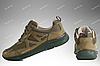 Тактические летние кроссовки / военная обувь, армейская спецобувь ENIGMA Stimul  Stimul (олива), фото 4
