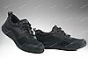 Военные кроссовки / летняя тактическая обувь PATRIOT Vent (black), фото 2