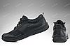 Военные кроссовки / летняя тактическая обувь PATRIOT Vent (black), фото 3