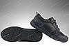 Военные кроссовки / летняя тактическая обувь PATRIOT Vent (black), фото 4