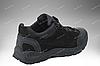Военная обувь / летние тактические кроссовки Trooper SHADOW (черный), фото 5