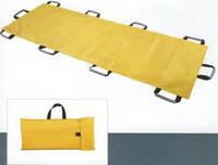 Носилки медицинские А 12 бескаркасные, фото 1