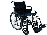 Инвалидная коляска Modern ОСД Восточная Европа