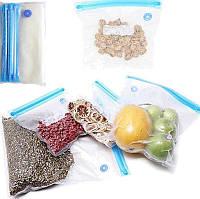 Вакуумный упаковщик ALWAYS FRESH Seal Vac Вакууматор для еды