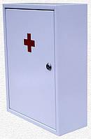 Ящик для медикаментов Аптечка-01