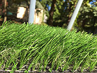 Искусственная трава Sit-in PAT S-Core 40-60 мм