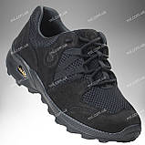 Тактические кроссовки на лето / треккинговая военная обувь, армейская спецобувь PEGASUS (хаки), фото 7