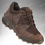 Тактические кроссовки на лето / треккинговая военная обувь, армейская спецобувь PEGASUS (хаки), фото 9