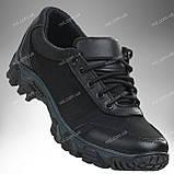 Военные кроссовки / летняя тактическая обувь FENIX (coyote), фото 6