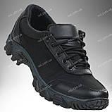 Военные кроссовки / летняя тактическая обувь FENIX (MM14), фото 6