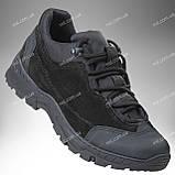 Военная обувь / летние тактические кроссовки Trooper CROC Gen.2 (оливковый), фото 5