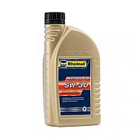 Моторное масло SWD RHEINOL PRIMUS GM 5W-30